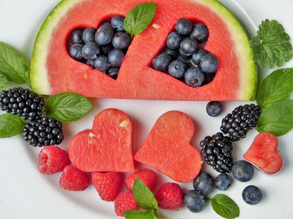 fruits_suika